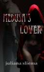 medusa's lover copy